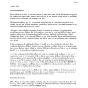 http://doana.lib.uoguelph.ca/kfrancis/Chapter 1_3.pdf