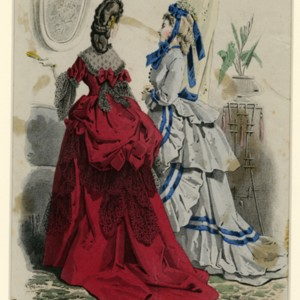 Clan Leslie_Fashion_1860_055.jpg