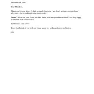 http://doana.lib.uoguelph.ca/kfrancis/Chapter 6_6.pdf