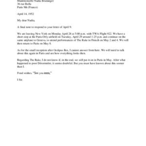 http://doana.lib.uoguelph.ca/kfrancis/Chapter 5_18.pdf