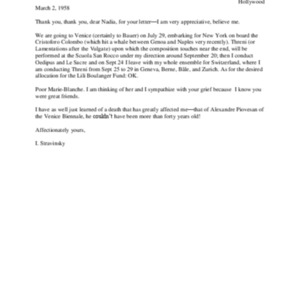 http://doana.lib.uoguelph.ca/kfrancis/Chapter 6_21.pdf
