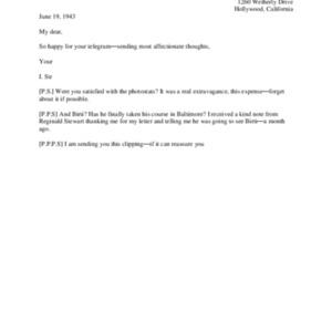 http://doana.lib.uoguelph.ca/kfrancis/Chapter 3_36.pdf