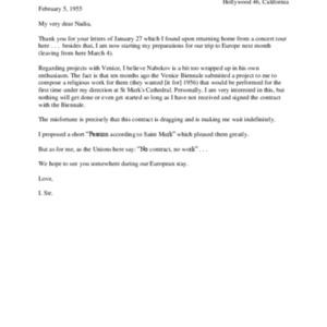 http://doana.lib.uoguelph.ca/kfrancis/Chapter 5_44.pdf