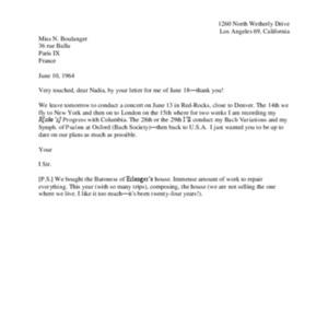 http://doana.lib.uoguelph.ca/kfrancis/Chapter 6_50.pdf