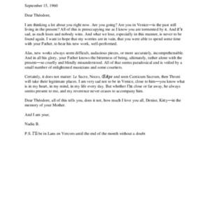 http://doana.lib.uoguelph.ca/kfrancis/Chapter 6_32.pdf