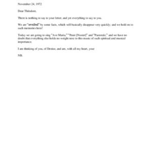 http://doana.lib.uoguelph.ca/kfrancis/Chapter 6_100.pdf