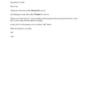 http://doana.lib.uoguelph.ca/kfrancis/Chapter 3_3.pdf