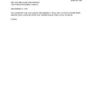http://doana.lib.uoguelph.ca/kfrancis/Chapter 3_78.pdf