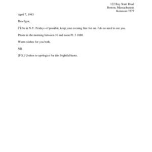 http://doana.lib.uoguelph.ca/kfrancis/Chapter 3_32.pdf
