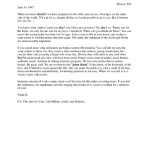 http://doana.lib.uoguelph.ca/kfrancis/Chapter 4_18.pdf