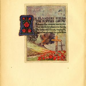 s0024Hb001_In Flanders Fields_1921_011.jpg