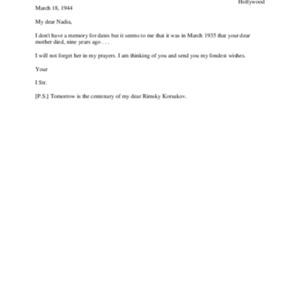 http://doana.lib.uoguelph.ca/kfrancis/Chapter 3_49.pdf