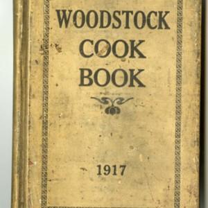 UAs048b17_Woodstock_cover.jpg