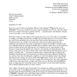http://doana.lib.uoguelph.ca/kfrancis/Chapter 4_38.39.pdf