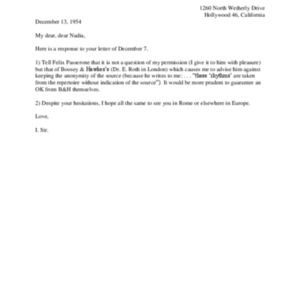 http://doana.lib.uoguelph.ca/kfrancis/Chapter 5_43.pdf