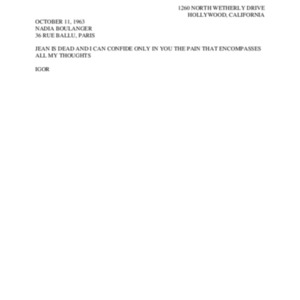 http://doana.lib.uoguelph.ca/kfrancis/Chapter 6_46.pdf