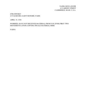 http://doana.lib.uoguelph.ca/kfrancis/Chapter 1_40.pdf