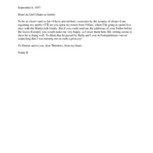 http://doana.lib.uoguelph.ca/kfrancis/Chapter 6_14.pdf