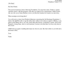 http://doana.lib.uoguelph.ca/kfrancis/Chapter 6_7.pdf