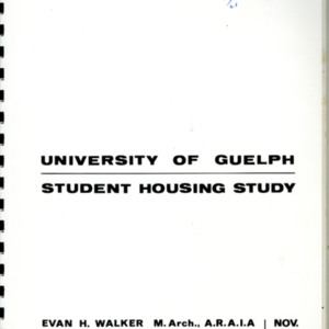 RE1UOGA0531StudentHousingReport1965TitlePage.jpg