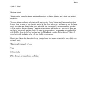 http://doana.lib.uoguelph.ca/kfrancis/Chapter 1_28.pdf