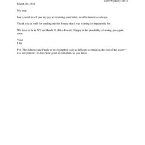 http://doana.lib.uoguelph.ca/kfrancis/Chapter 3_31.pdf