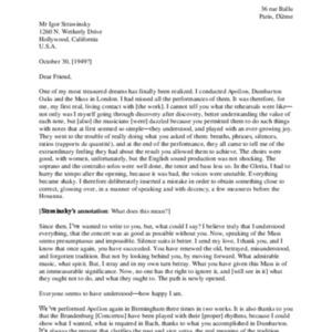 http://doana.lib.uoguelph.ca/kfrancis/Chapter 4_31.32.pdf