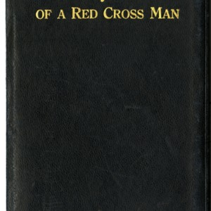 s0584b05_Rhymes of a Red Cross Man_Cropped.jpg