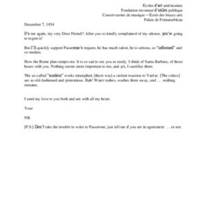 http://doana.lib.uoguelph.ca/kfrancis/Chapter 5_42.pdf