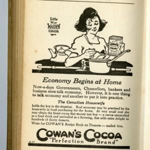 UAs048b17_Woodstock_Cowan's Coca ad002.jpg