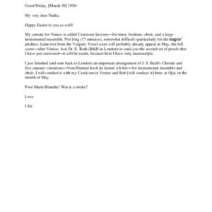 http://doana.lib.uoguelph.ca/kfrancis/Chapter 5_51.pdf