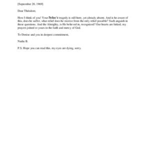 http://doana.lib.uoguelph.ca/kfrancis/Chapter 6_80.pdf