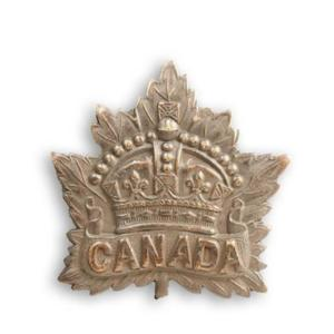 Canada Collar Badge (1)-page-001 (1).jpg