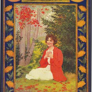 Rilla_cover_1st ed.JPG