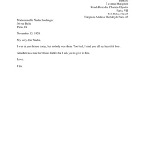 http://doana.lib.uoguelph.ca/kfrancis/Chapter 6_23.pdf