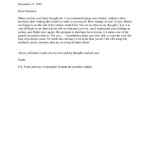 http://doana.lib.uoguelph.ca/kfrancis/Chapter 6_49.pdf
