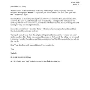 http://doana.lib.uoguelph.ca/kfrancis/Chapter 5_5.pdf