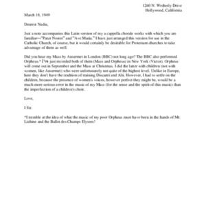 http://doana.lib.uoguelph.ca/kfrancis/Chapter 4_27.pdf