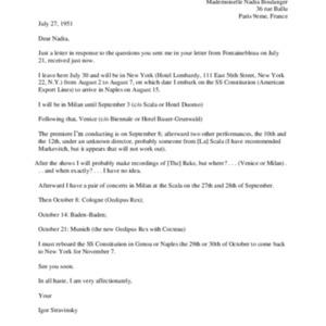 http://doana.lib.uoguelph.ca/kfrancis/Chapter 4_56.pdf