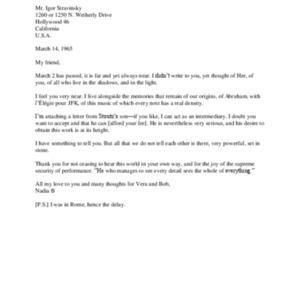 http://doana.lib.uoguelph.ca/kfrancis/Chapter 6_64.pdf