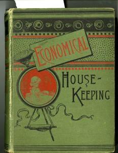 Economical Housekeeping